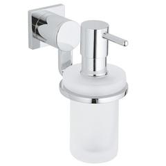 Дозатор жидкого мыла Grohe Allure 40363000 фото