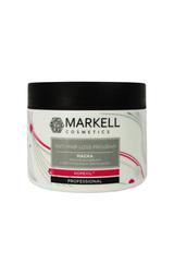 MRK Маска против выпадения и для стимуляции роста волос, 290г