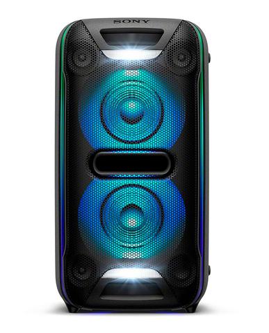 GTK-XB72 аудиосистема Sony в Sony Centre Воронеж