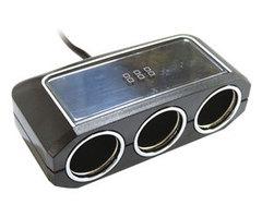 Разветвитель + USB ST13-06