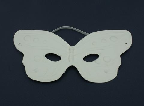 069-2802 Карнавальная маска