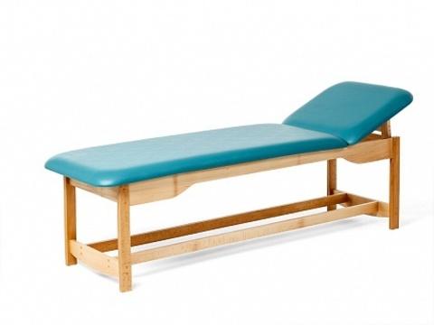 Кушетка физиотерапевтическая БТ-А04 - фото