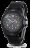 Часы SW Army