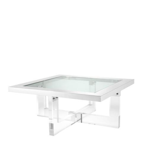 Кофейный столик Horizon square
