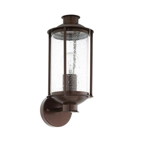 Уличный светильник Eglo MAMURRA 96223