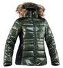 Куртка горнолыжная 8848 Altitude Bellamore Olive