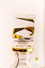 Набор для виски 7 предметов BG2, фото 4