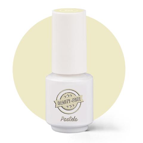 BF95-4 Гель-лак для покрытия ногтей. Pastels #95
