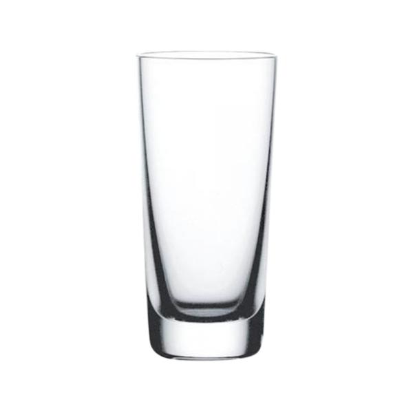 Стопка для водки из хрусталя Classic, 55 мл стопка для водки из хрусталя classic 55 мл