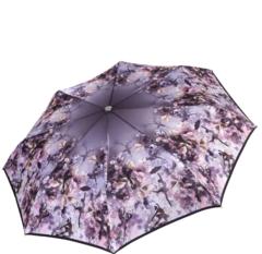 Зонт FABRETTI L-17122-5