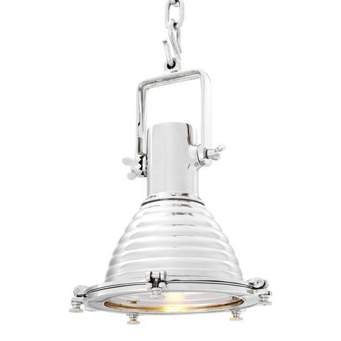 Лампа Eichholtz 105934 La Marina