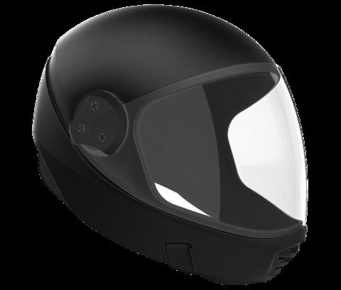 Шлем парашютный Cookie G3