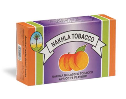 Nakhla Classic Apricot
