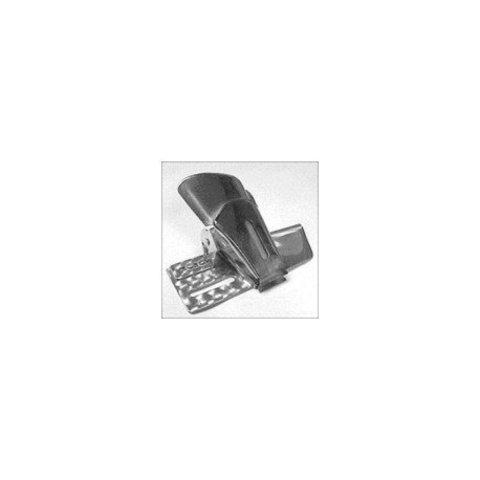 Окантователь для двухигольных машин KHF 11CU 2-1/2--1/2 | Soliy.com.ua