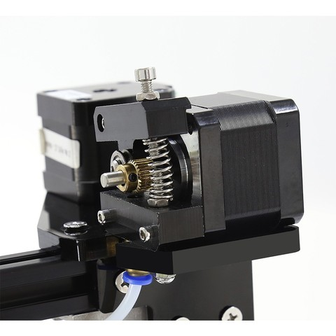 3D-принтер ANET A2