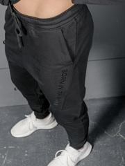 Мужские штаны Olimp BLACK SERIES