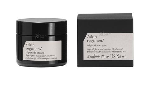Skin Regimen Tripeptide Cream | Трипептидный крем 50 мл