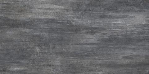 Плитка настенная Azori Pandora Grafite 315х630