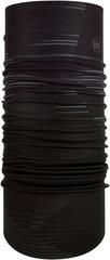 Шарф-труба непродуваемый Buff Windproof Refik Black