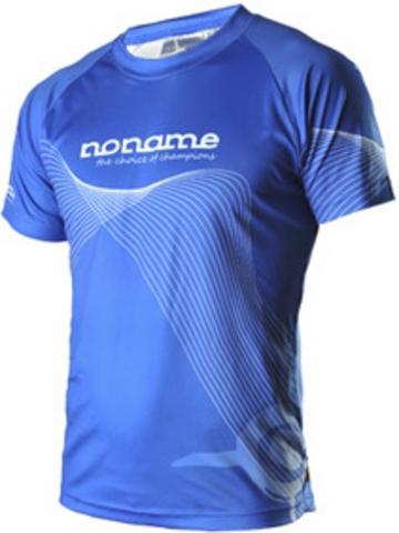 Футболка Noname Running t-shirt digital 2012
