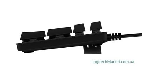 LOGITECH_G413_Carbon.jpg