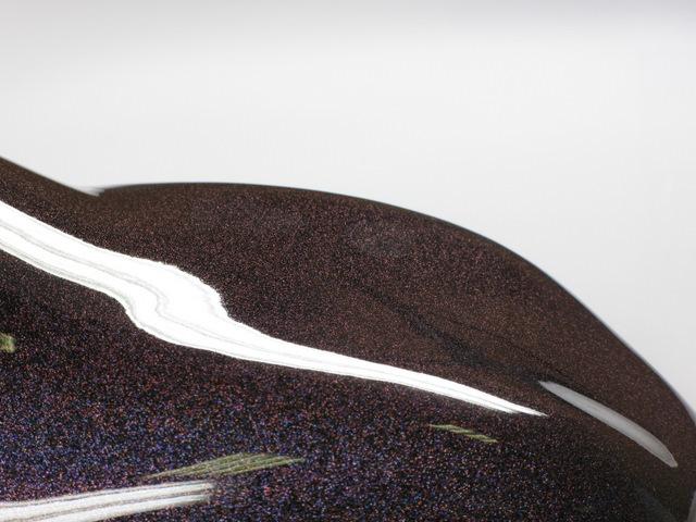 Автоаэрография Star Dust флейки призматические Violet Prizm / Фиолетовый 100/100 мкр 50 гр import_files_9b_9b4b7d00247f11e0a4c0002643f9dbb0_c5e12fff8fca11e3aa5350465d8a474e.jpeg