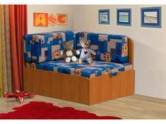Диван-кровать Версаль