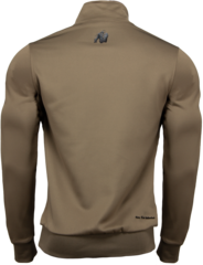 Мужская кофта Gorilla wear WELLINGTON khaki