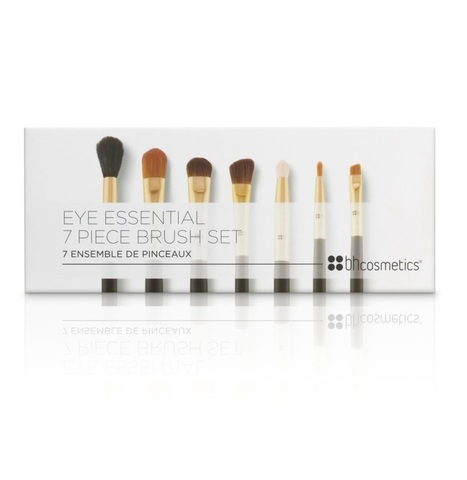 Eye-Essential-7-Piece-Brush-Set-800x960.jpg