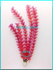 Растение 30см №10