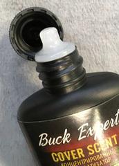 Нейтрализатор запаха Buck Expert, кедр