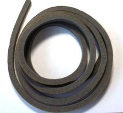 Уплотнительная прокладка варочной поверхности 8X10X2150 мм 642258