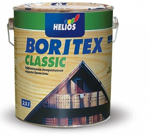 Boritex Classic/Боритекс Классик декоративное покрытие