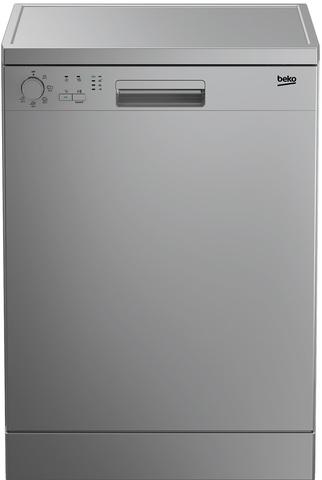 Посудомоечная машина Beko DFN05310S