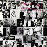 The Rolling Stones / Exile On Main St. (CD)