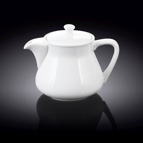 Заварочный чайник Wilmax 750 мл (WL-994002)