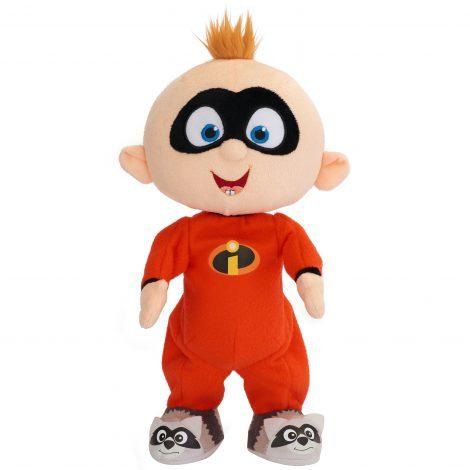 Суперсемейка 2 игрушка со звуком Веселый Джек-Джек