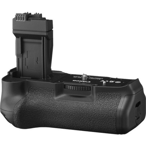 Батарейный блок Canon BG-E8 для EOS 800D, EOS 750D /760D, EOS 700D