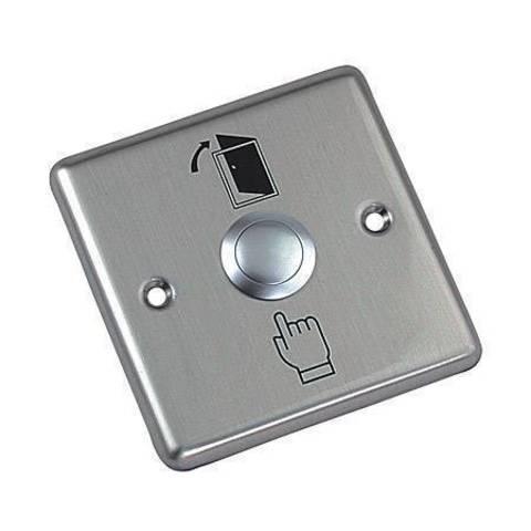 ABK-801B Кнопка выхода врезная YLI ELECTRONIC