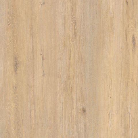Ламинат Kronostar Grunhof 832 D1836 Дуб Сируп