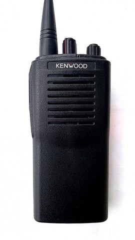 Рация Kenwood TK-3107 UHF