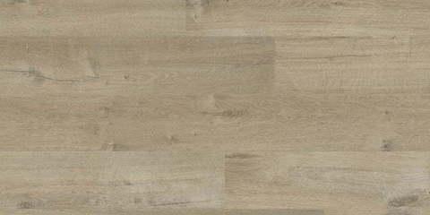 Ламинат Quick Step Impressive Дуб этнический коричневый IM3557