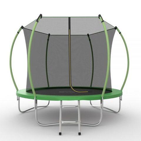EVO JUMP Internal 8ft (Green) New