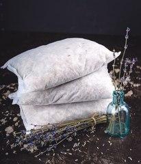 Купаж с Лавандой - набор на курс 10 шт по 1 кг