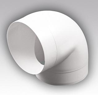 Каталог Колено 90 градусов 125 мм пластиковое 5c47b1566932db512590a0d65e5987b8.jpg