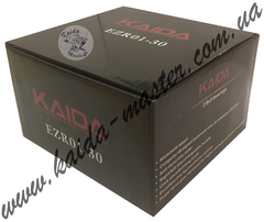 Катушка Kaida EZR 01-50