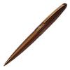 Pierre Cardin Progress - Brown, шариковая ручка, M