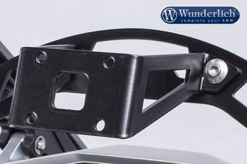 Держатель навигатора на усилитель стекла BMW R1200GS/GSA/ LC