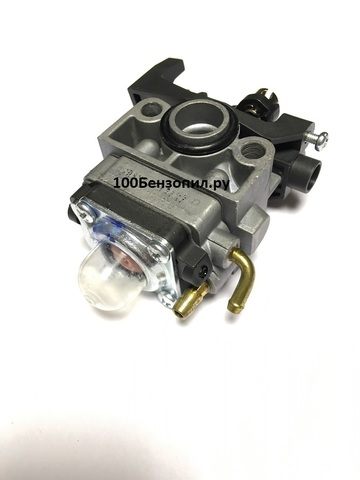 Карбюратор для бензокосы Honda GX35 / GX25NT