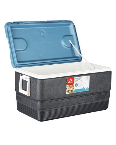 Изотермический контейнер (термобокс) Igloo MaxCold 70 Legend (термоконтейнер, 66 л.)